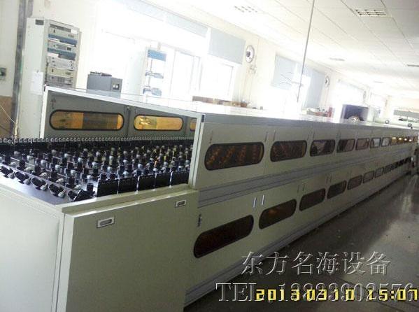 led生产设备为你详细介绍节能灯